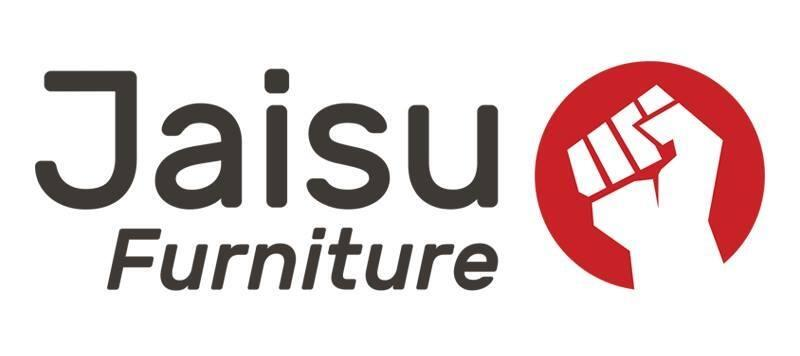 Jaisu Furniture