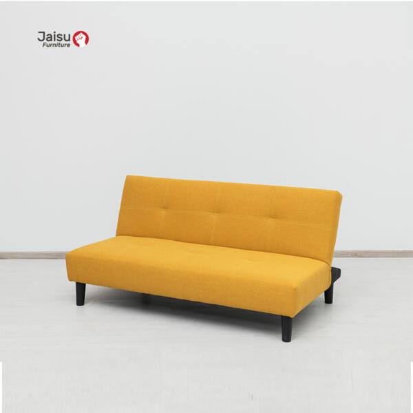 Sofa-Y2